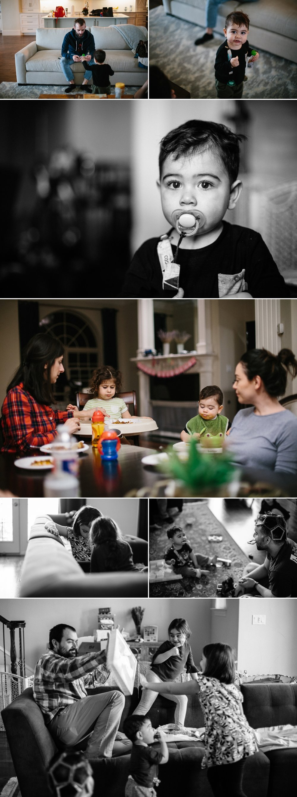 dallas family lifestyle photographer.jpg