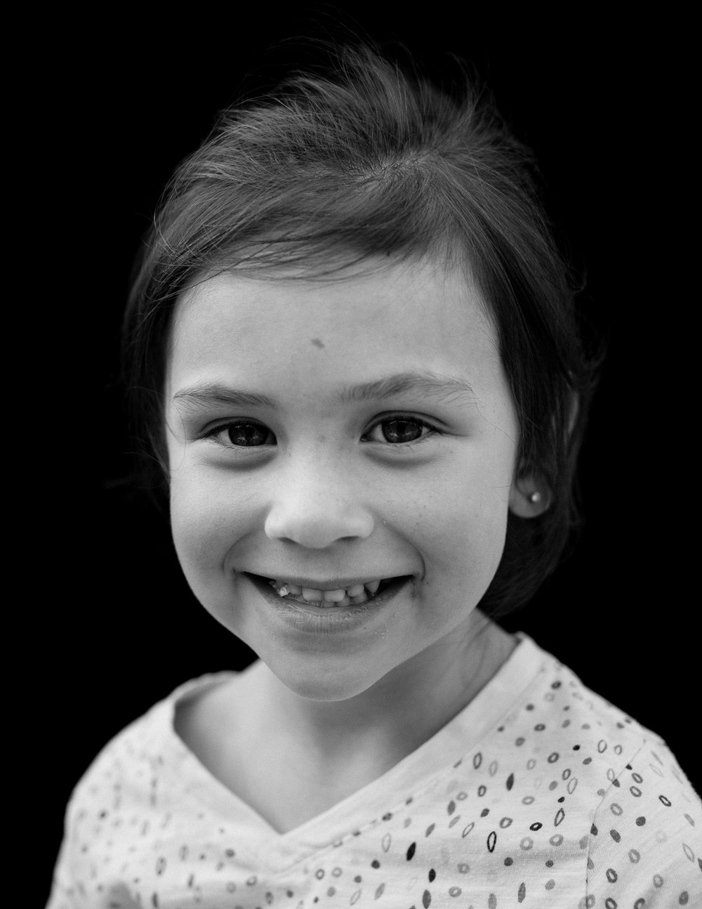 bay area school portraits (2 of 9).jpg