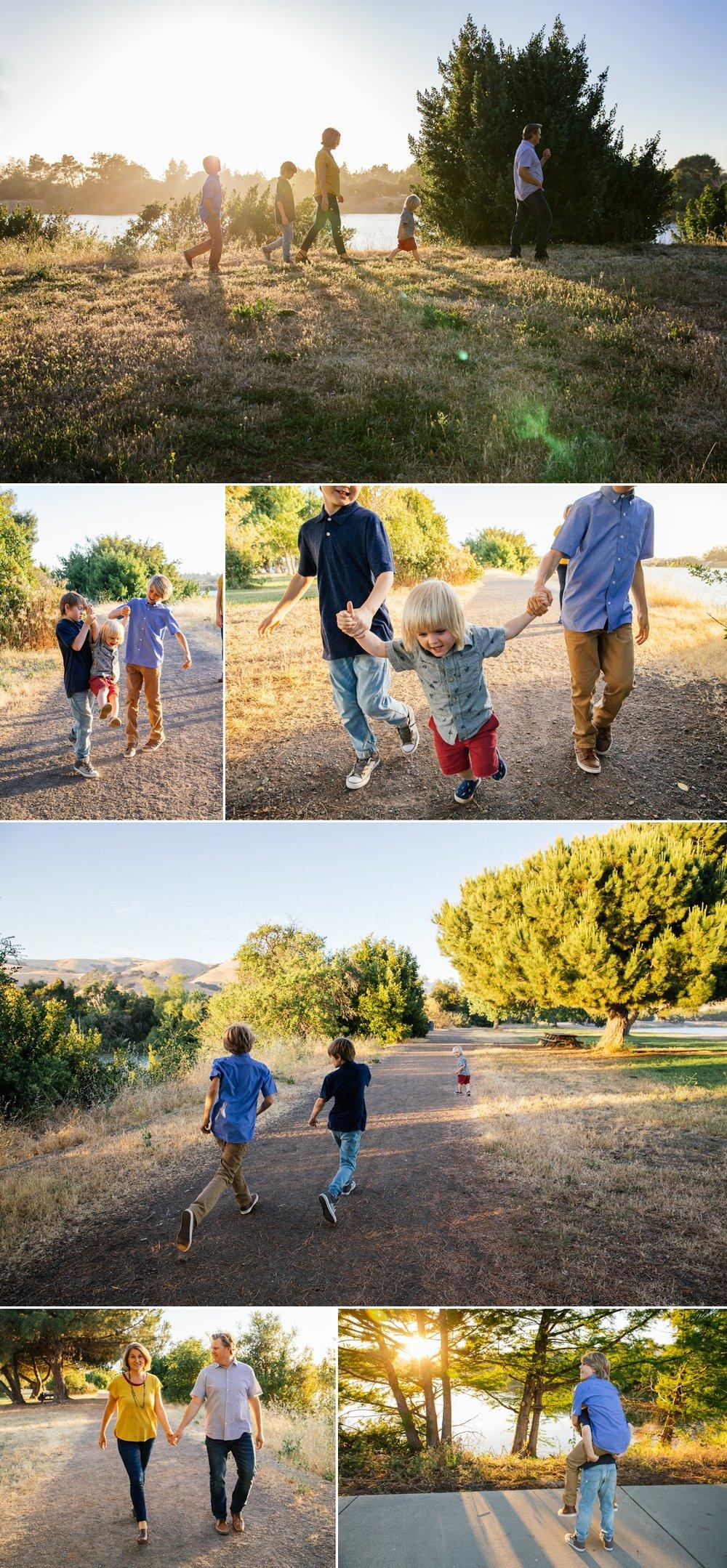 bay area family lifestyle photographer