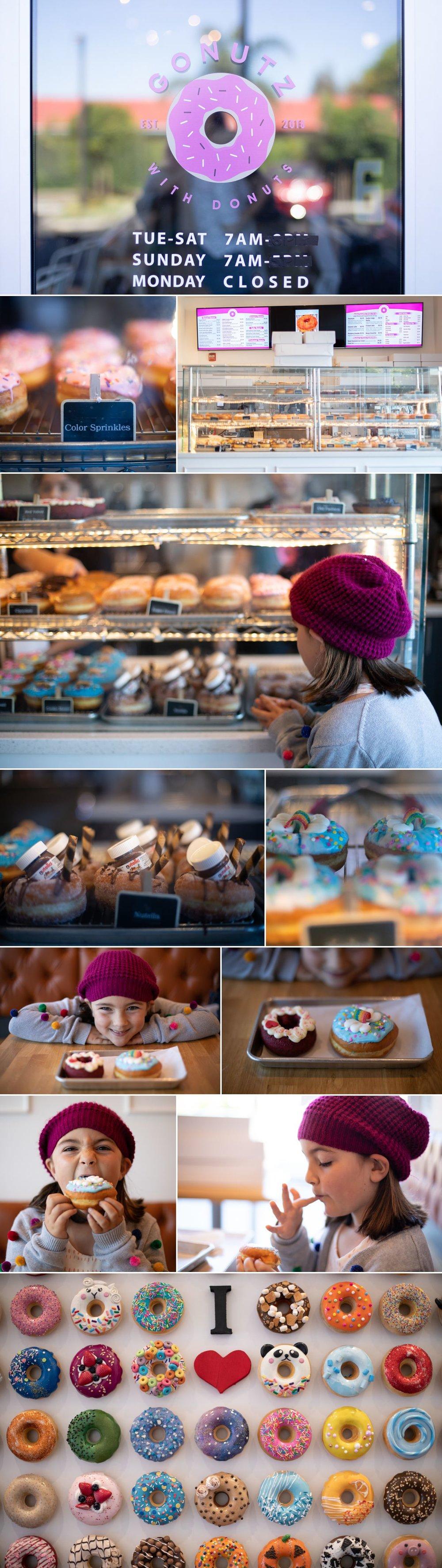 gonutz donuts fremont.jpg