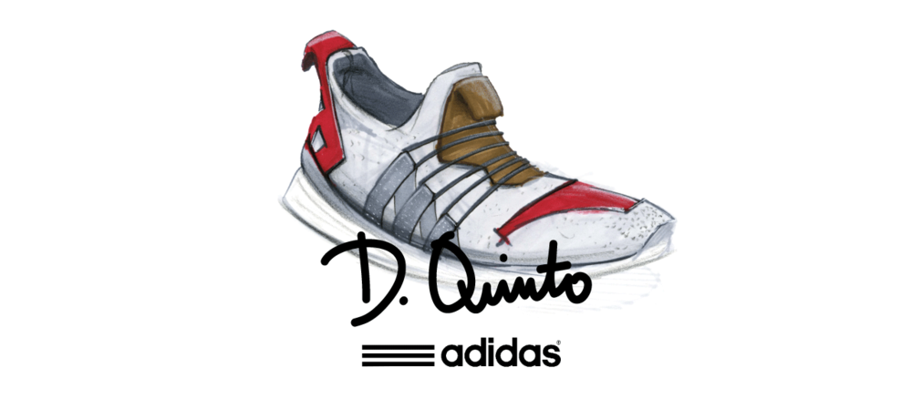 dquinto-website-elements01.png