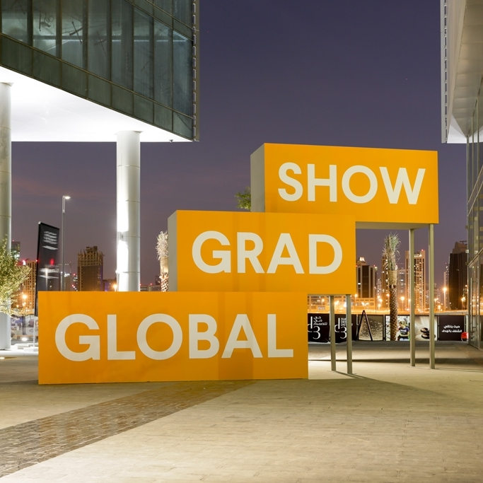dubai-design-week-global-grad-show-overall-34.jpg