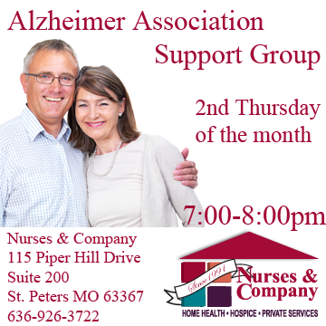 AlzSupport@NC.png