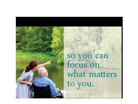 HospiceFocus.png