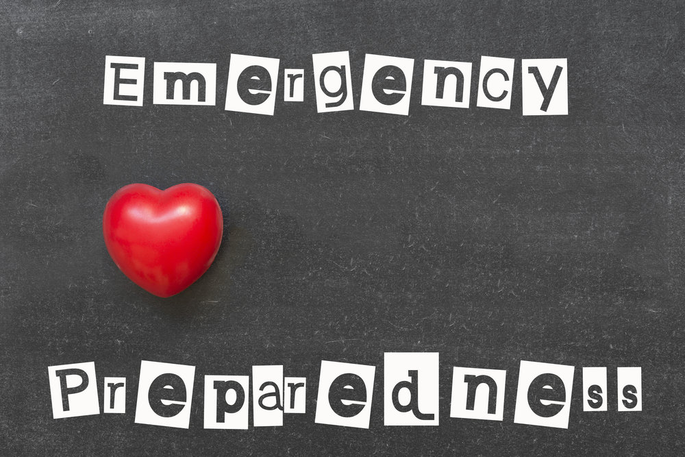 Emergency Preparedness.jpg