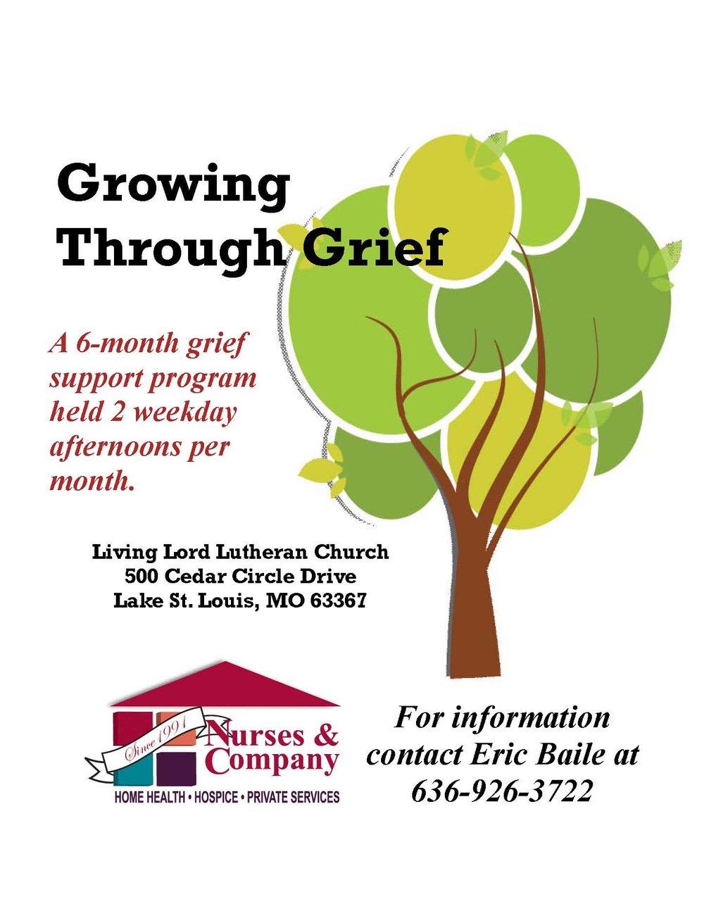 growing through grief - Eric.jpg