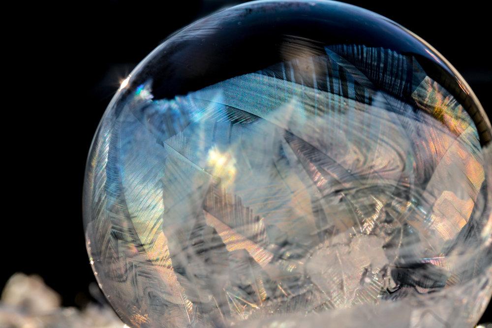 bubbles-3131.jpg