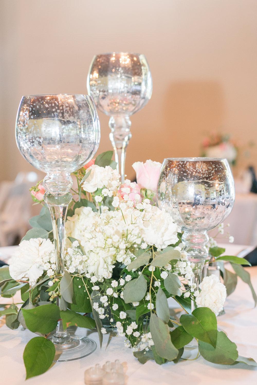 Wells Wedding-6247.jpg