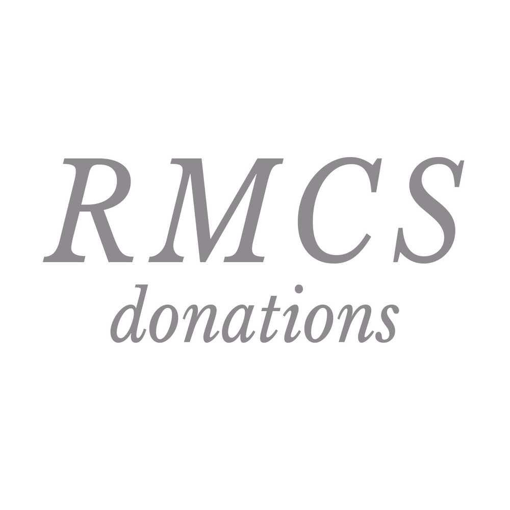Donate to Red Mountain Community School by clicking the button below!