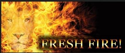 Fresh Fire.JPG