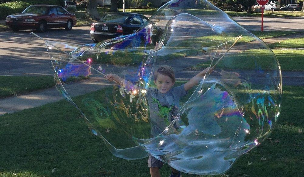 Bensbubble.jpg
