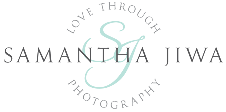 Samantha Jiwa Photography
