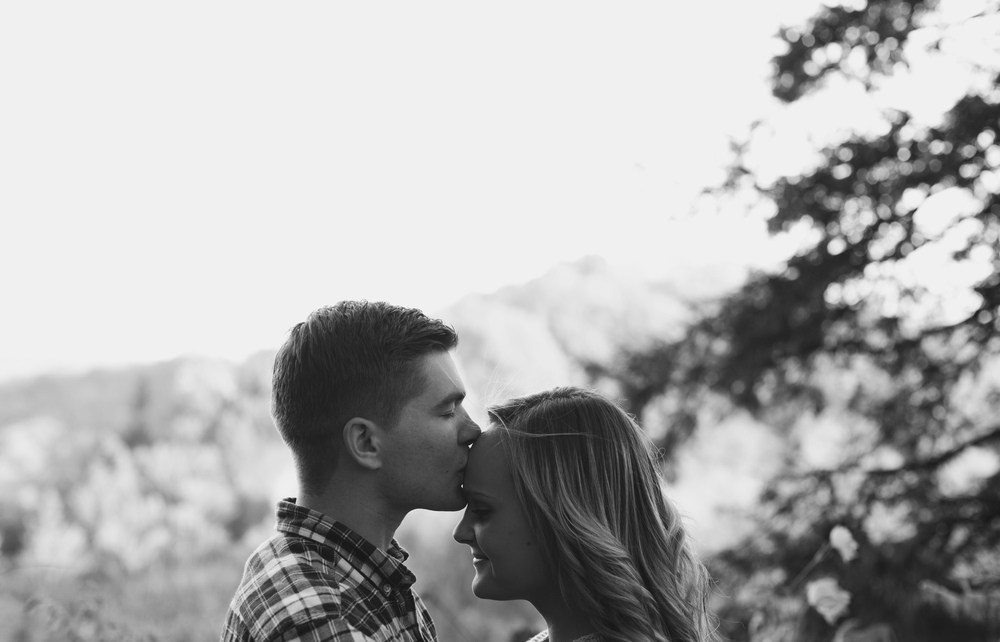 Allie + Caleb-43.jpg