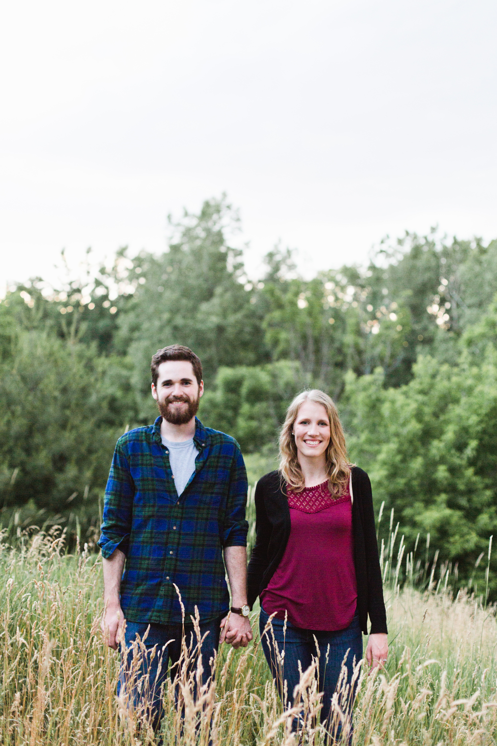 Rachel + Tyler Engaged-102.jpg