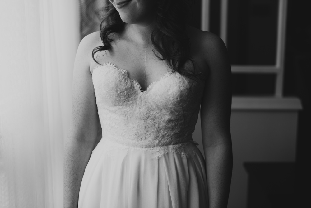 Robinson + Alanna Married-159.jpg
