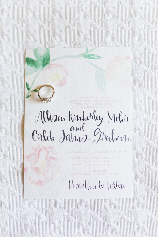 Allie + Caleb Married-79.jpg