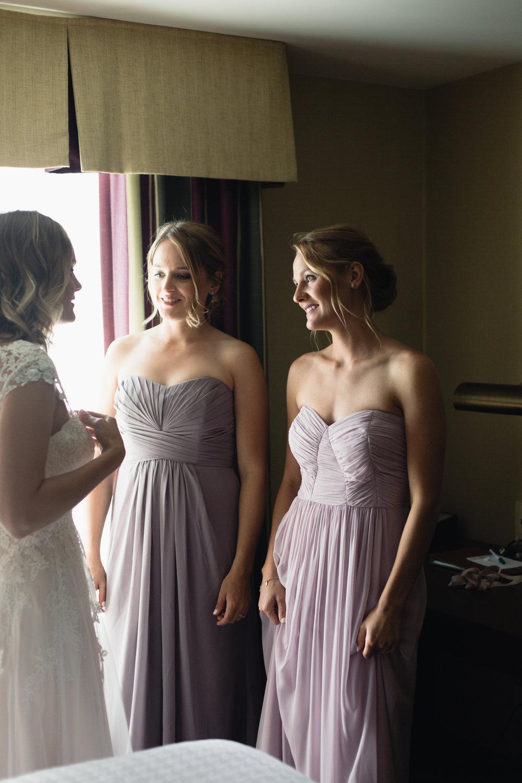 Allie + Caleb Married-153.jpg
