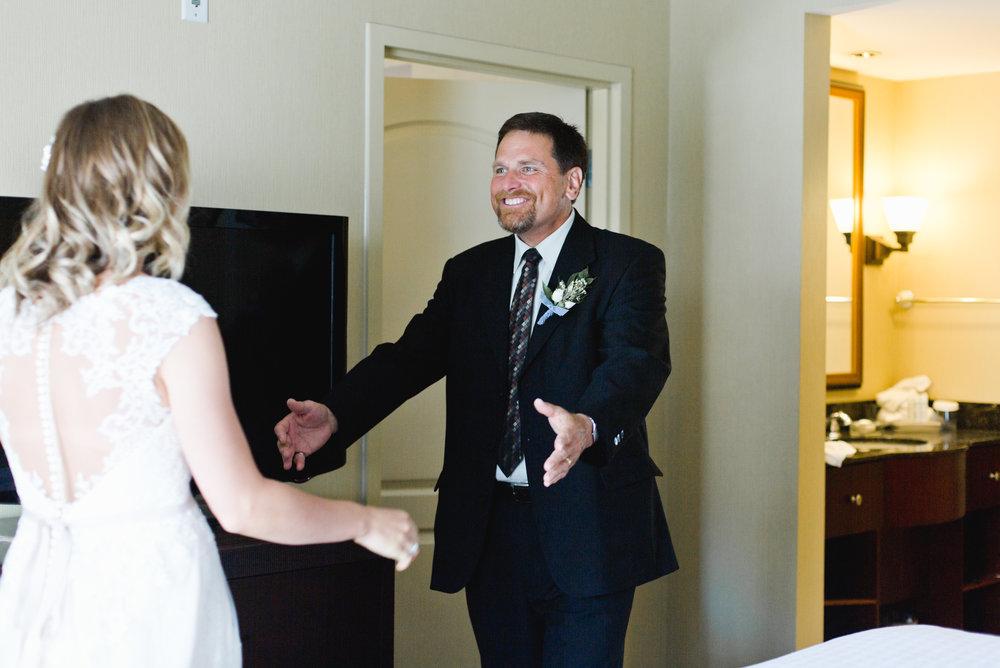 Allie + Caleb Married-203.jpg