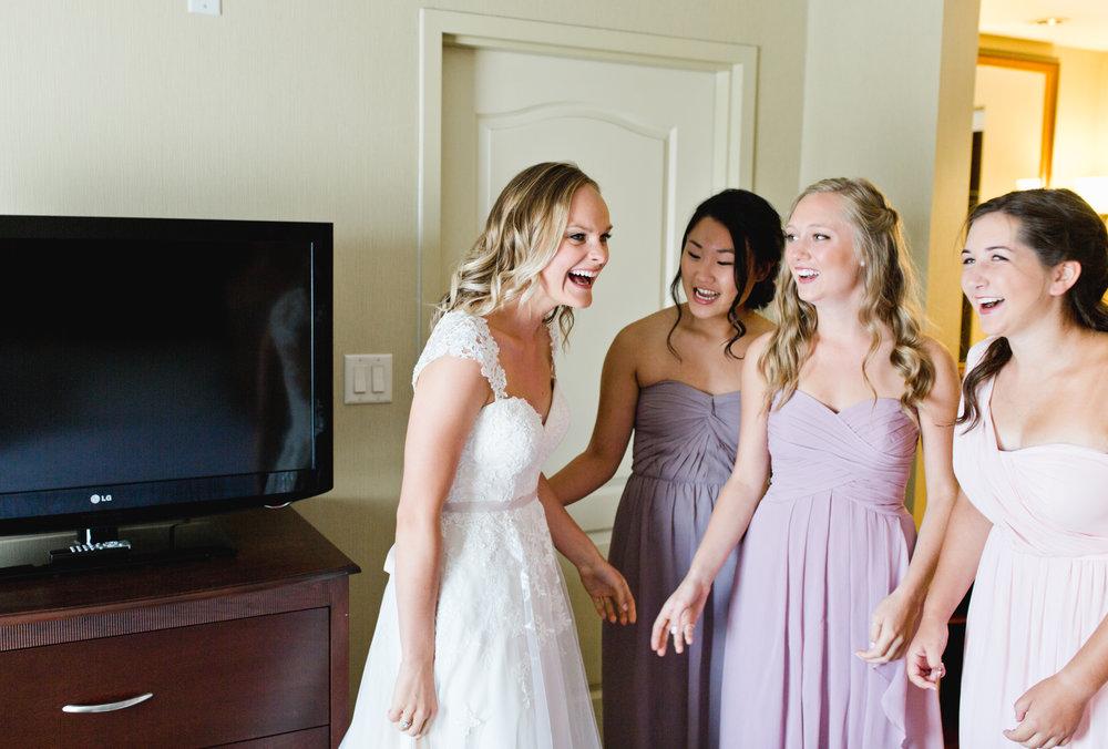 Allie + Caleb Married-215.jpg
