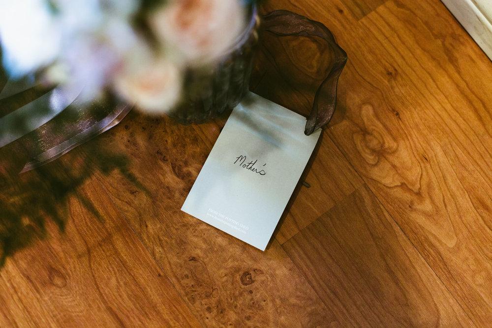 Allie-+-Caleb-Married-61.jpg