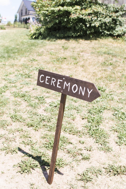 Allie + Caleb Married-227.jpg