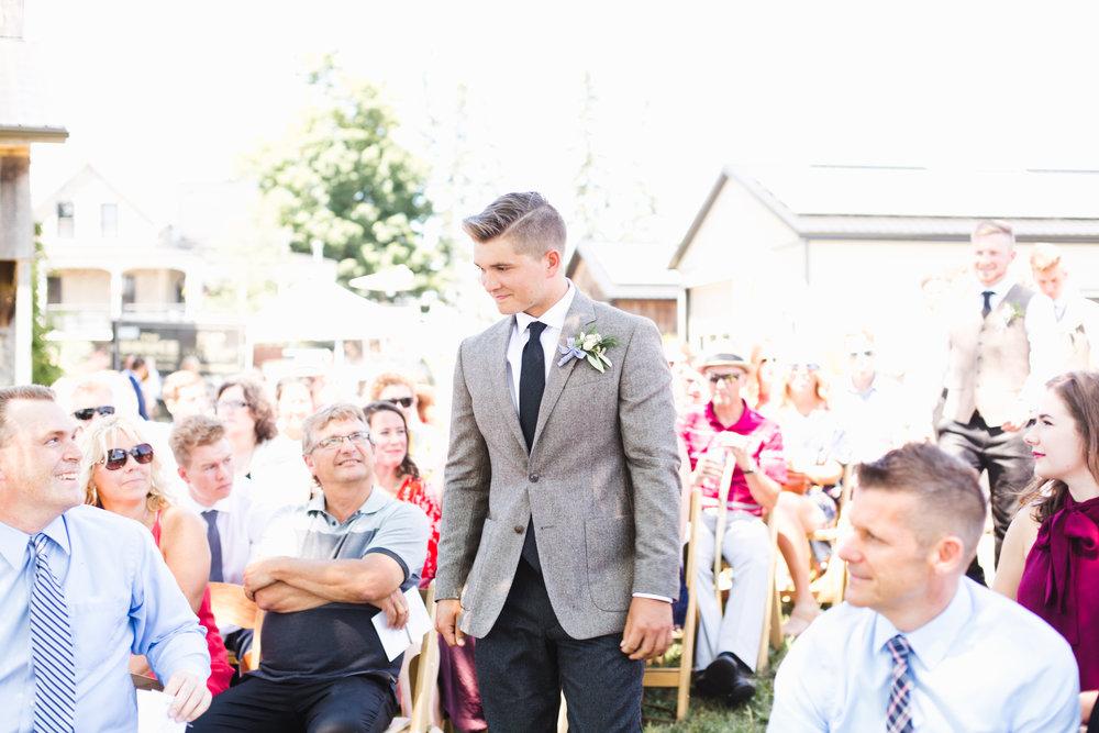Allie + Caleb Married-246.jpg