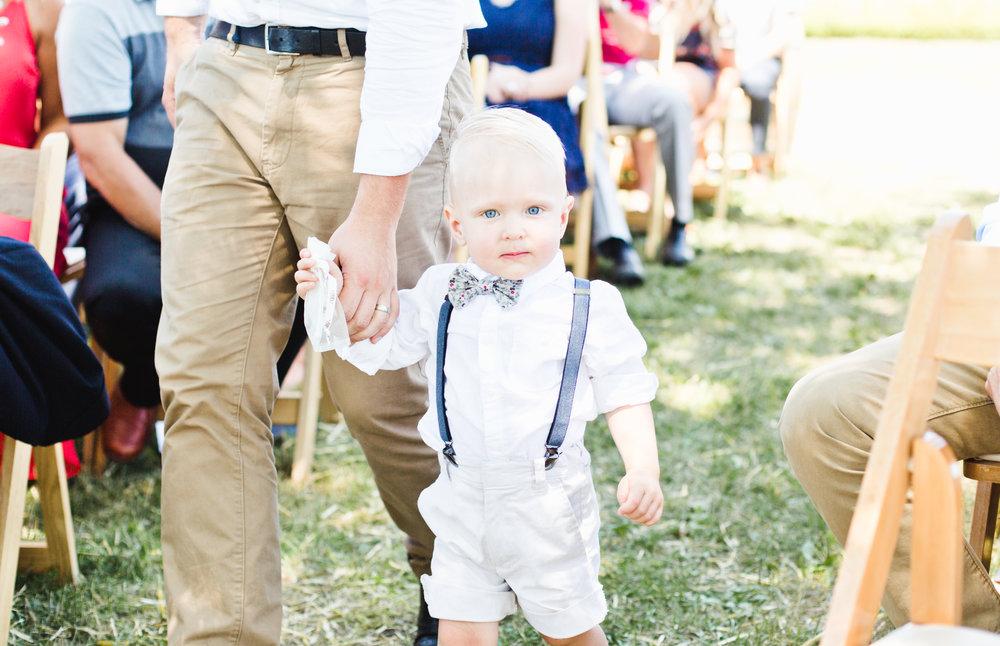 Allie + Caleb Married-256.jpg
