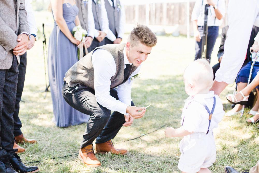 Allie + Caleb Married-257.jpg