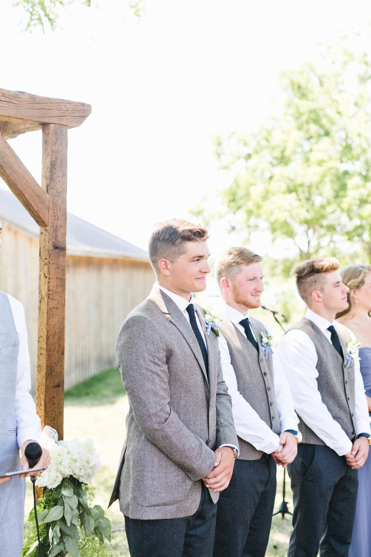 Allie + Caleb Married-265.jpg