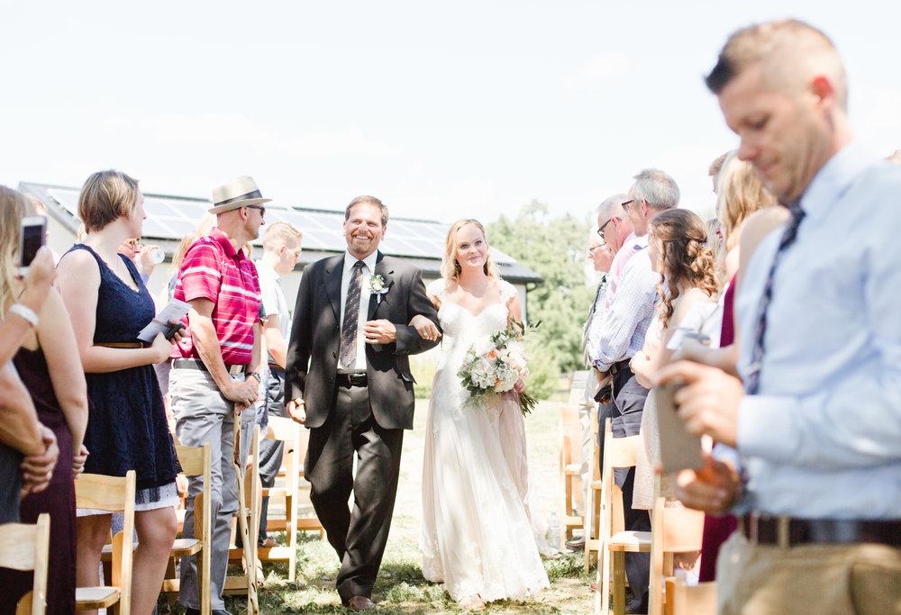 Allie + Caleb Married-270.jpg