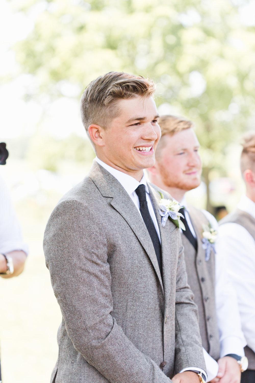 Allie + Caleb Married-276.jpg