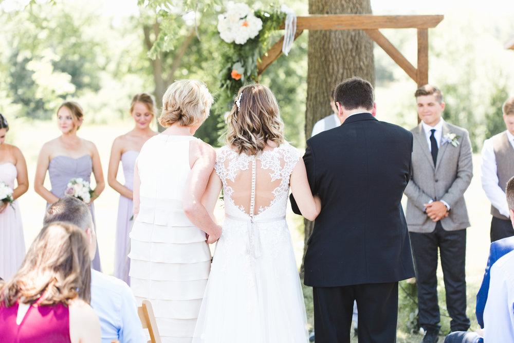 Allie + Caleb Married-281.jpg
