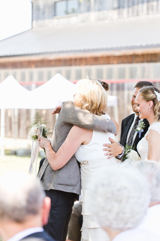 Allie + Caleb Married-289.jpg