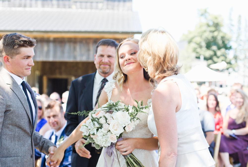 Allie + Caleb Married-290.jpg