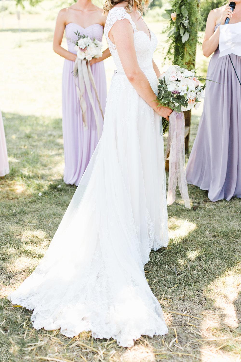 Allie + Caleb Married-292.jpg