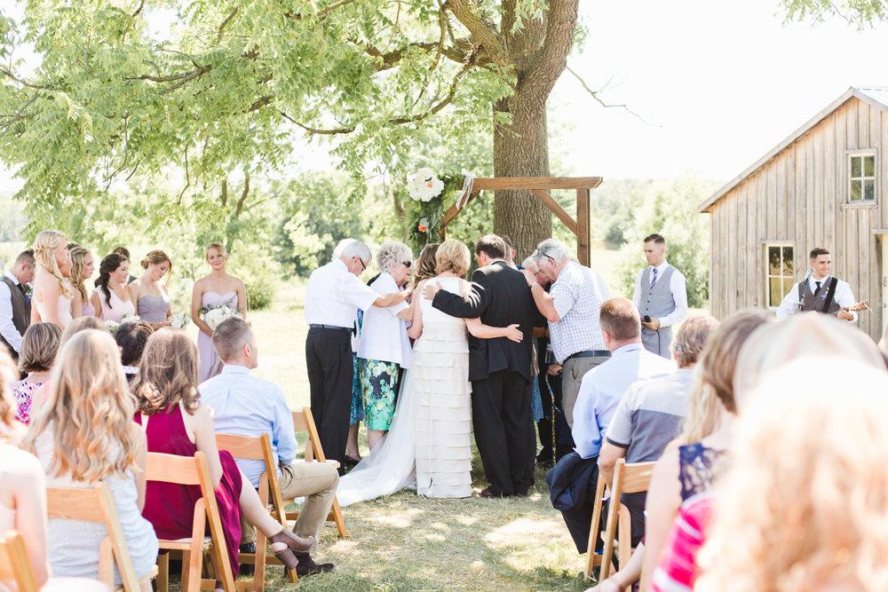 Allie + Caleb Married-305.jpg