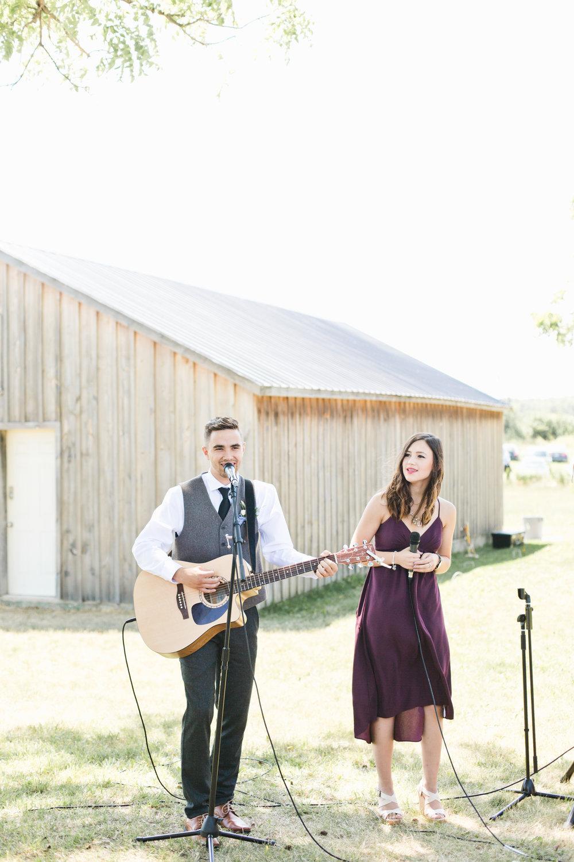 Allie + Caleb Married-309.jpg