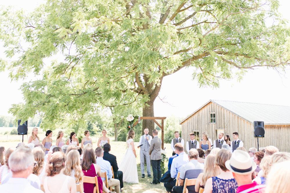 Allie + Caleb Married-328.jpg