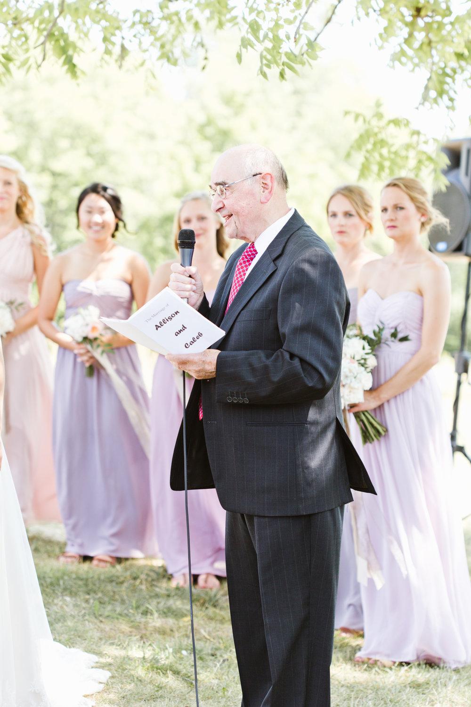Allie + Caleb Married-337.jpg