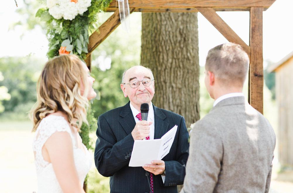 Allie + Caleb Married-339.jpg