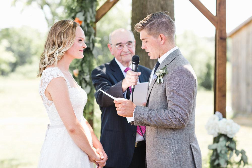 Allie + Caleb Married-357.jpg