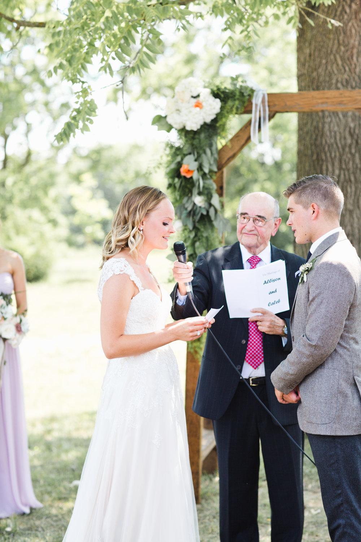 Allie + Caleb Married-361.jpg