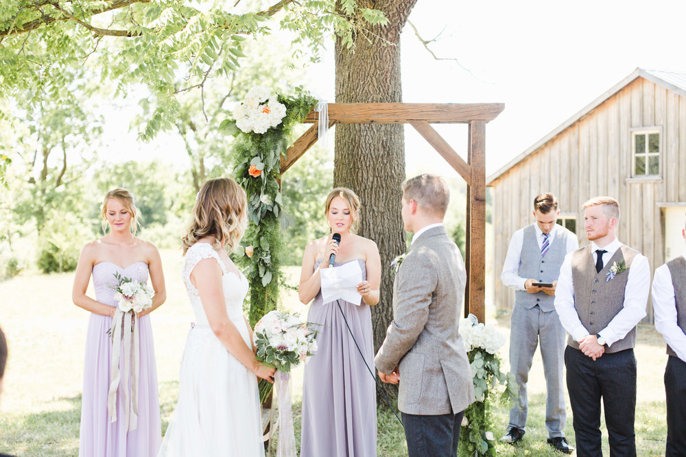 Allie + Caleb Married-291.jpg