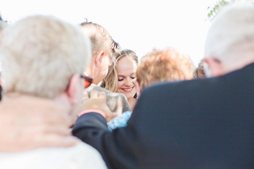 Allie + Caleb Married-299.jpg