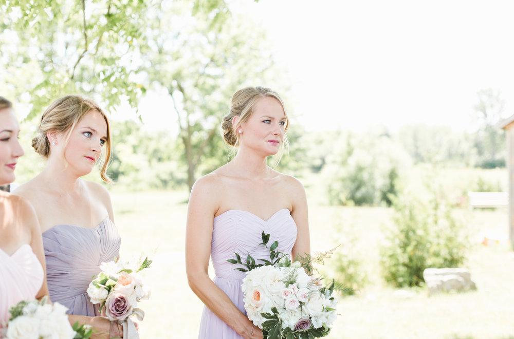 Allie + Caleb Married-301.jpg