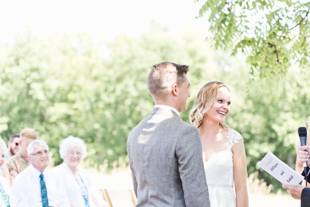 Allie + Caleb Married-345.jpg