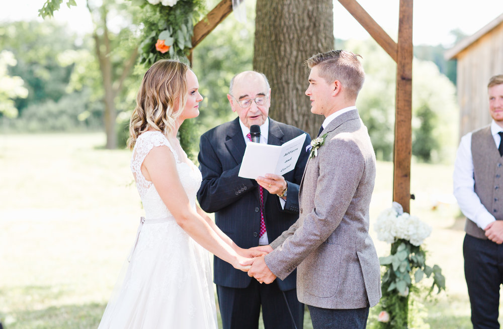 Allie + Caleb Married-349.jpg