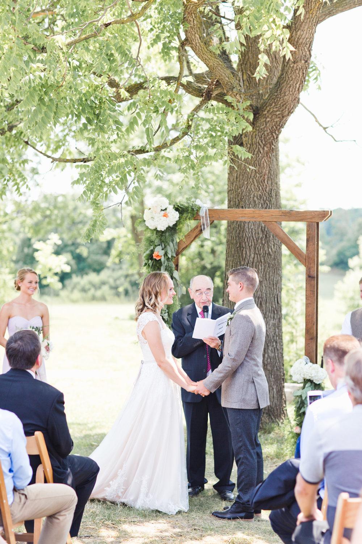 Allie + Caleb Married-350.jpg