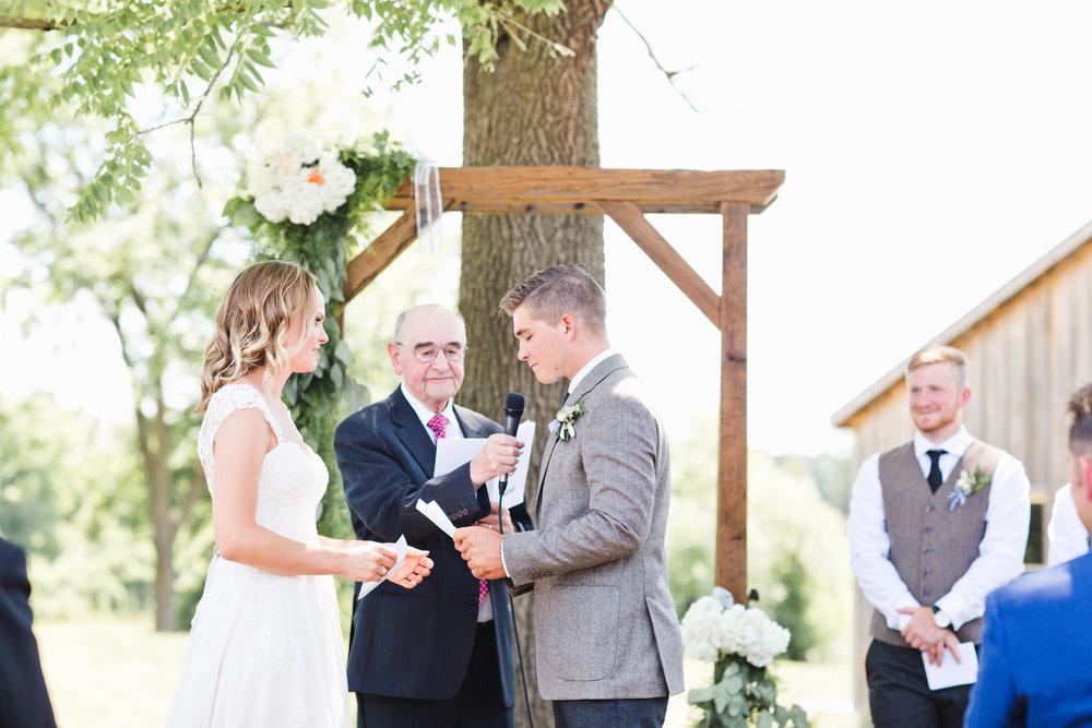 Allie + Caleb Married-353.jpg