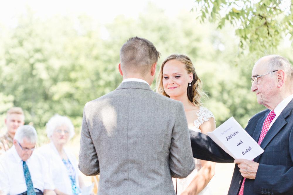 Allie + Caleb Married-356.jpg